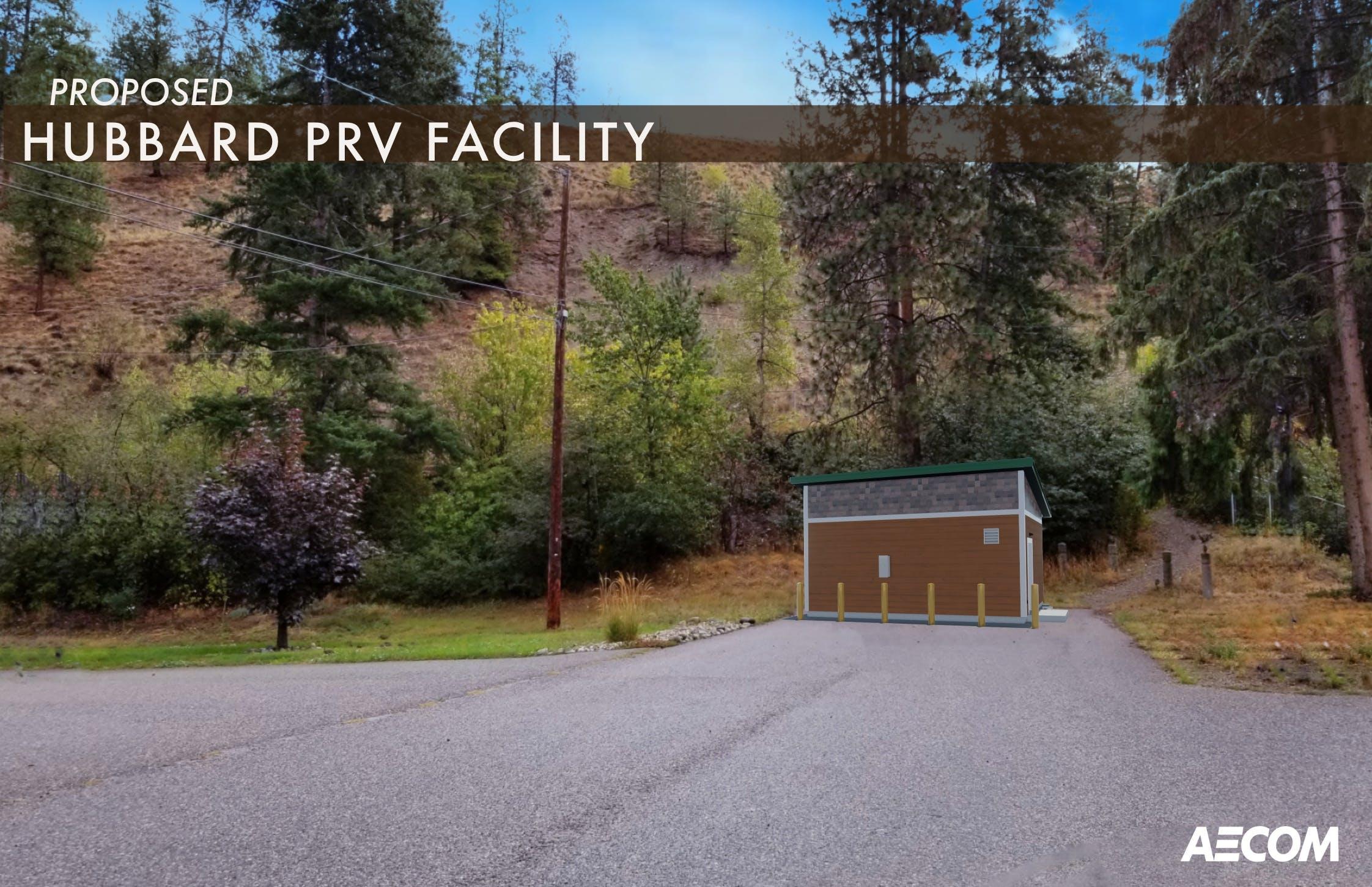 Hubbard PRV Rendering Exterior_View.jpg