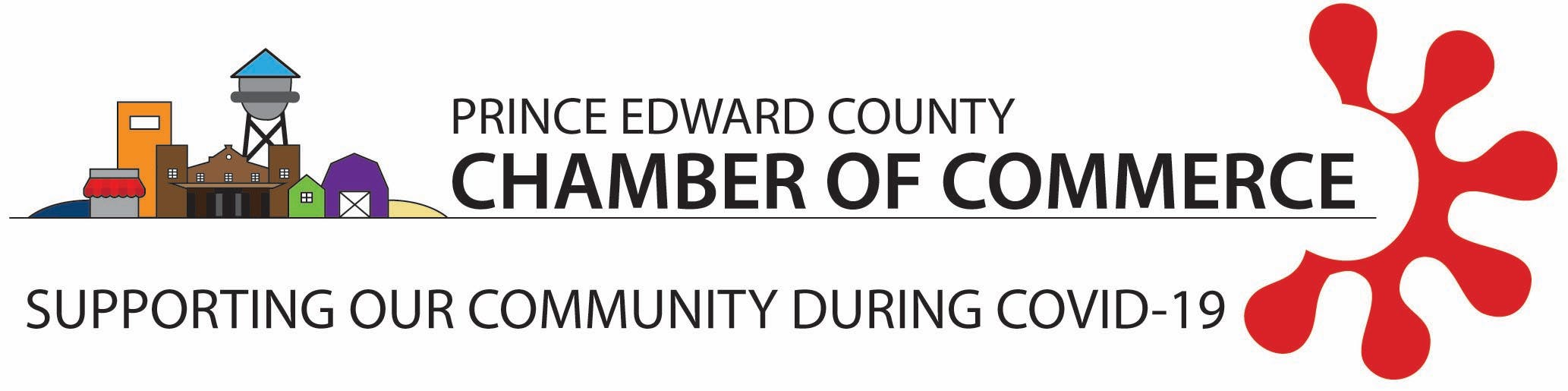 Prince Edward County Chamber of Commerce Response: Supporting our Community During Covid-19