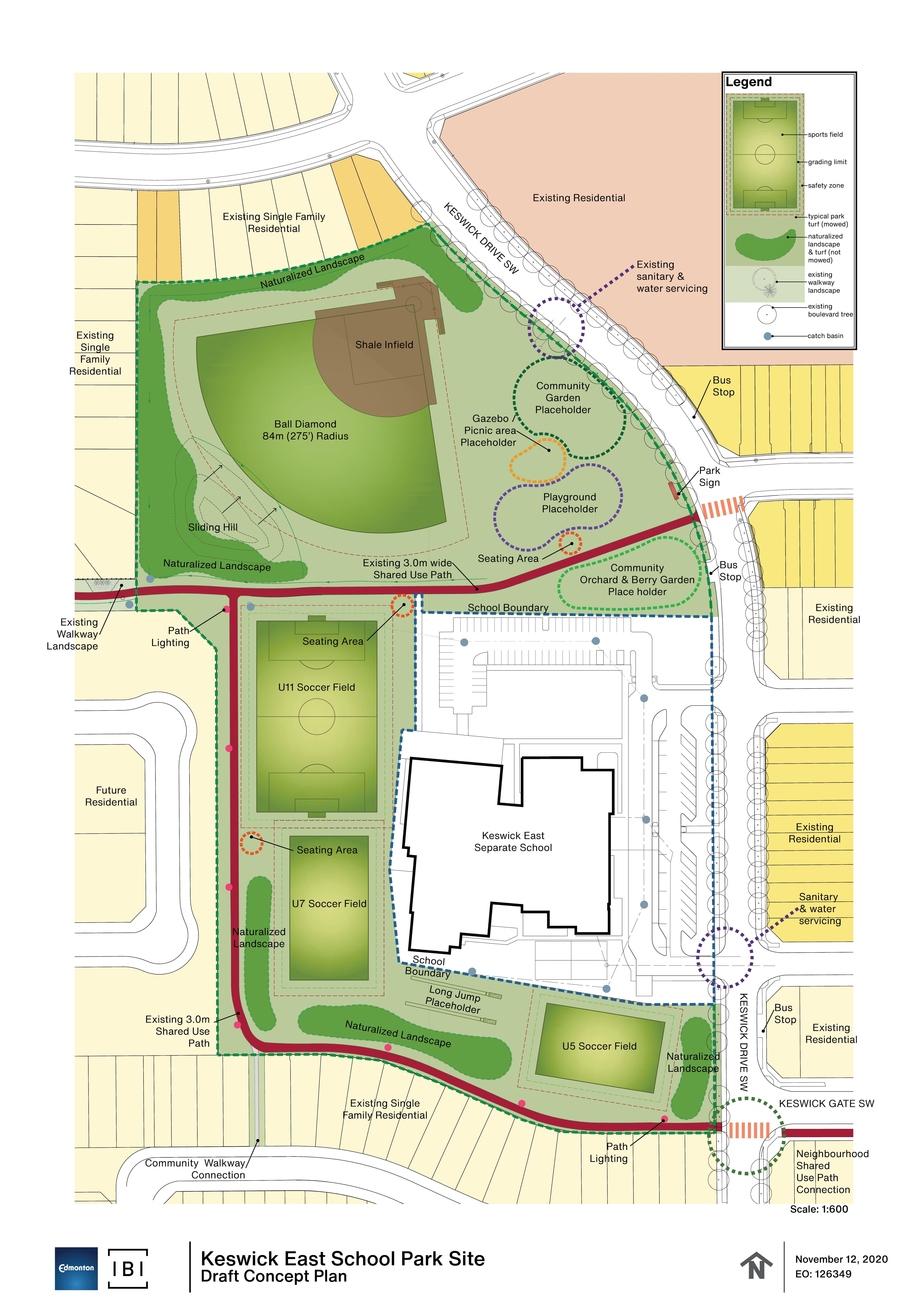 Keswick East Final Draft Concept Plan for Public Engagement 2020-11-12.jpg