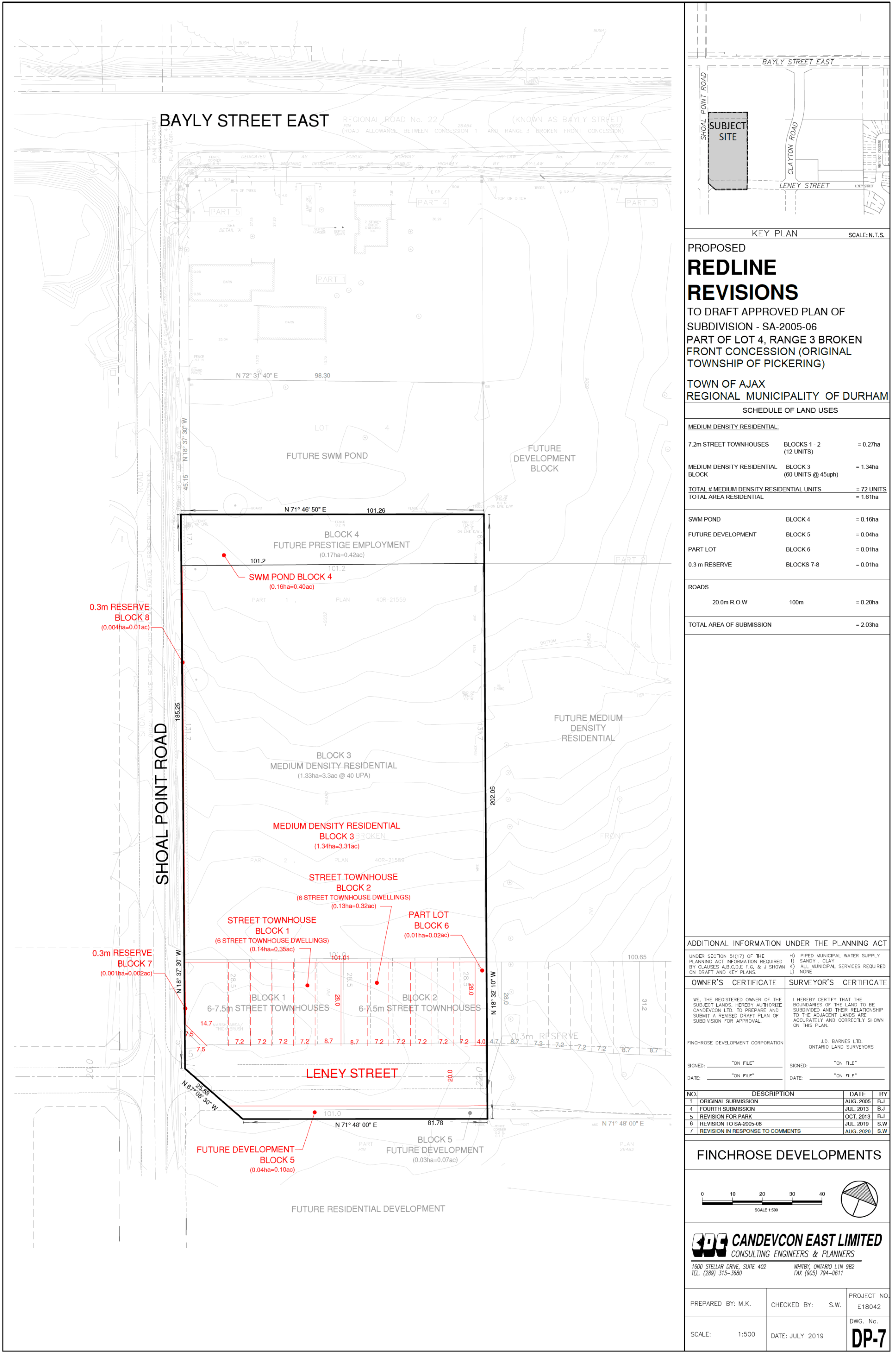 Proposed Subdivion Plans - Finchrose.png