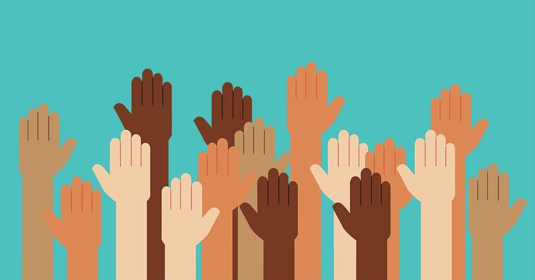 Les initiatives de relations ethnoculturelles et de lutte contre le racisme