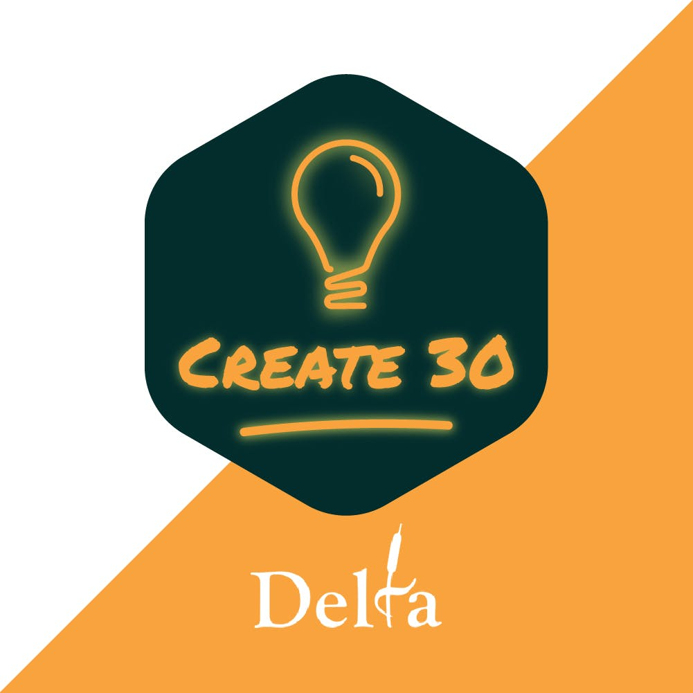 Create 30