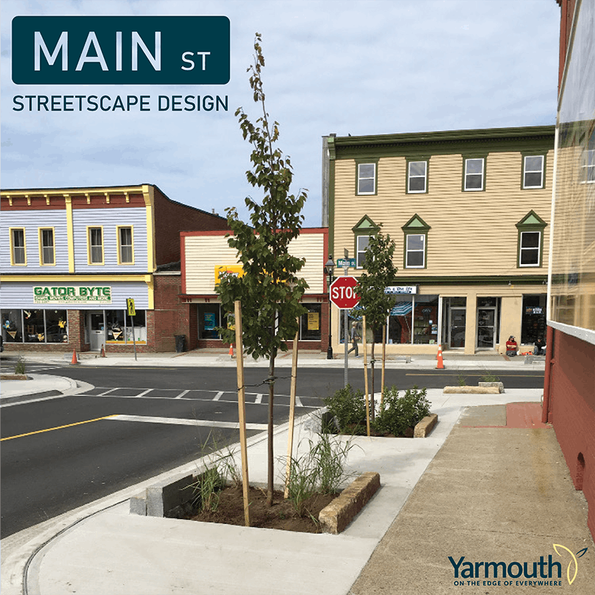 Yarmouth_Streetscape_project_logo_.png