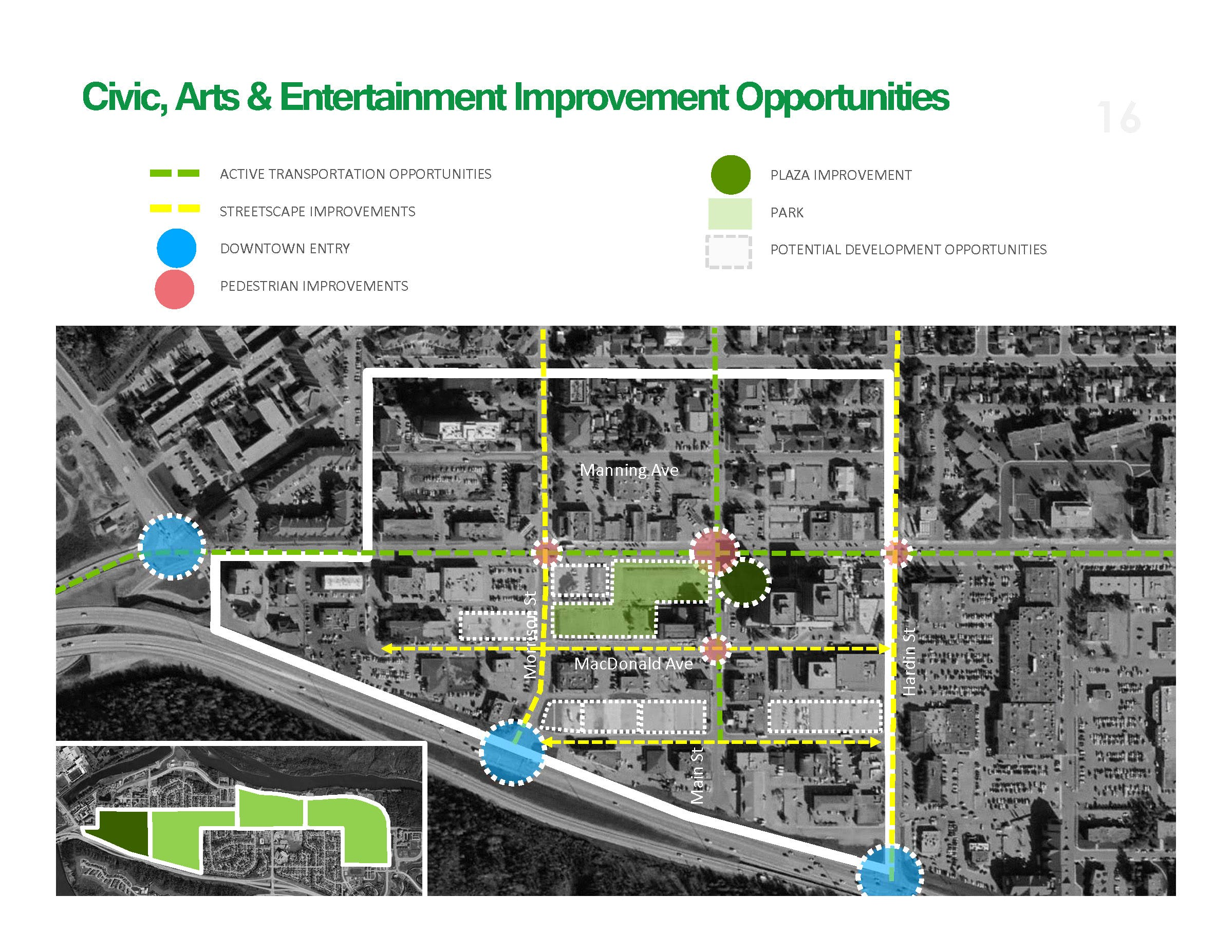 Civic, Arts & Entertainment Area.jpg