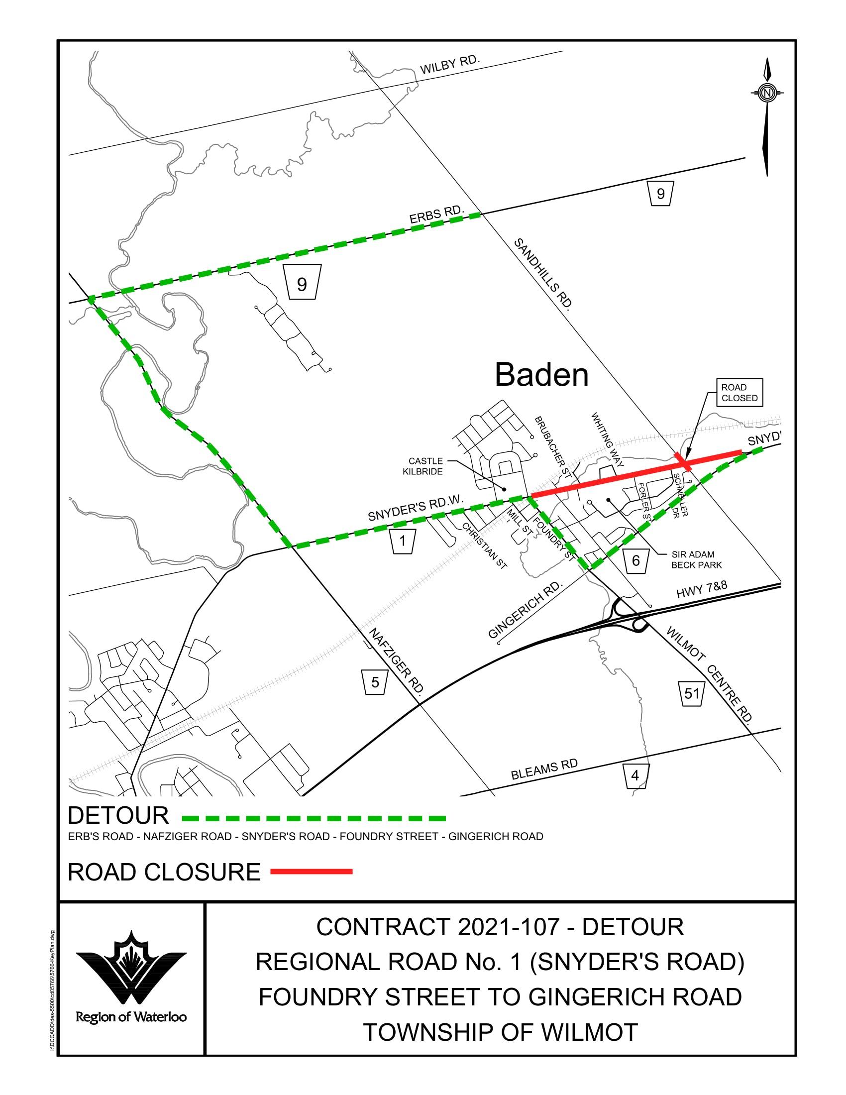 5766 - Detour Map-1.png