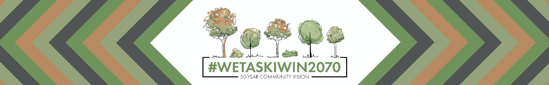 #Wetaskiwin2070