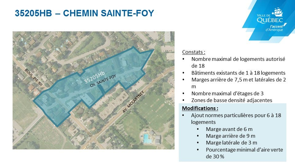 Zone 35205Hb – Chemin Sainte-Foy.jpg