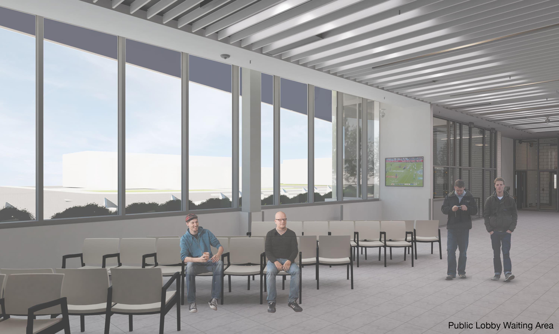 Lobby - Waiting Area.jpg