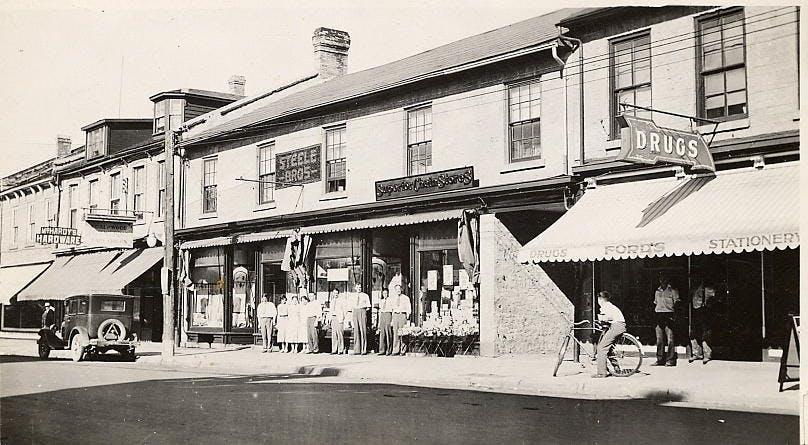 12. Ironsides & Steele's Store.jpg