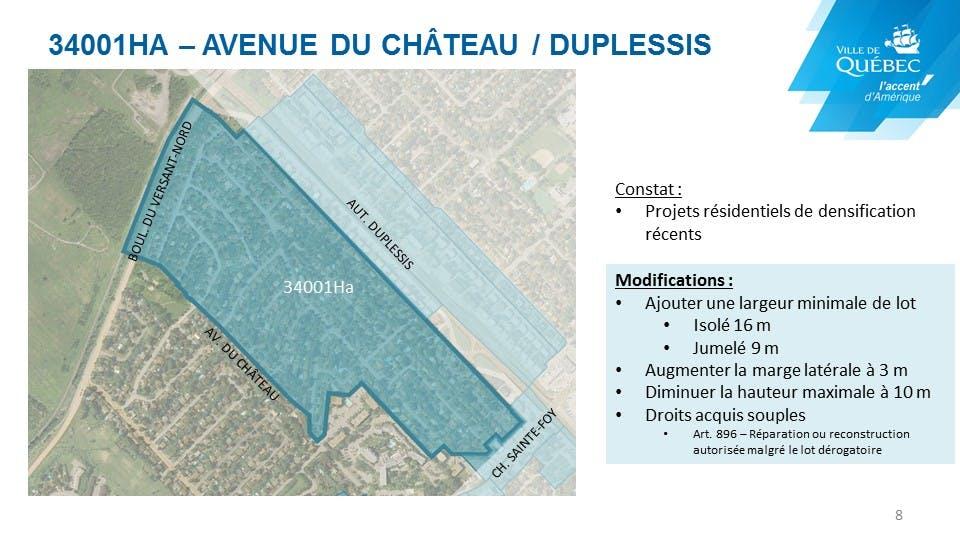 Zone 34001Ha – Avenue du Château - Duplessis.jpg