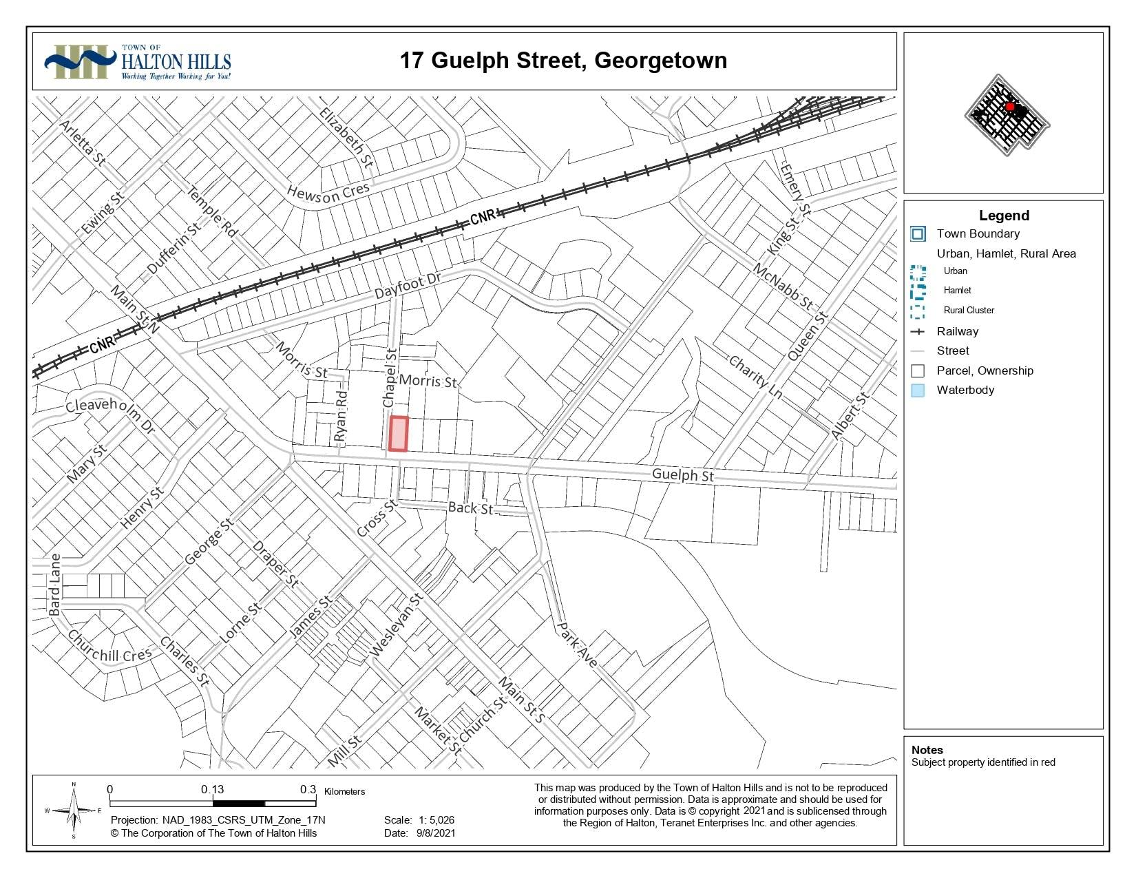 17 Guelph Street Map.jpg