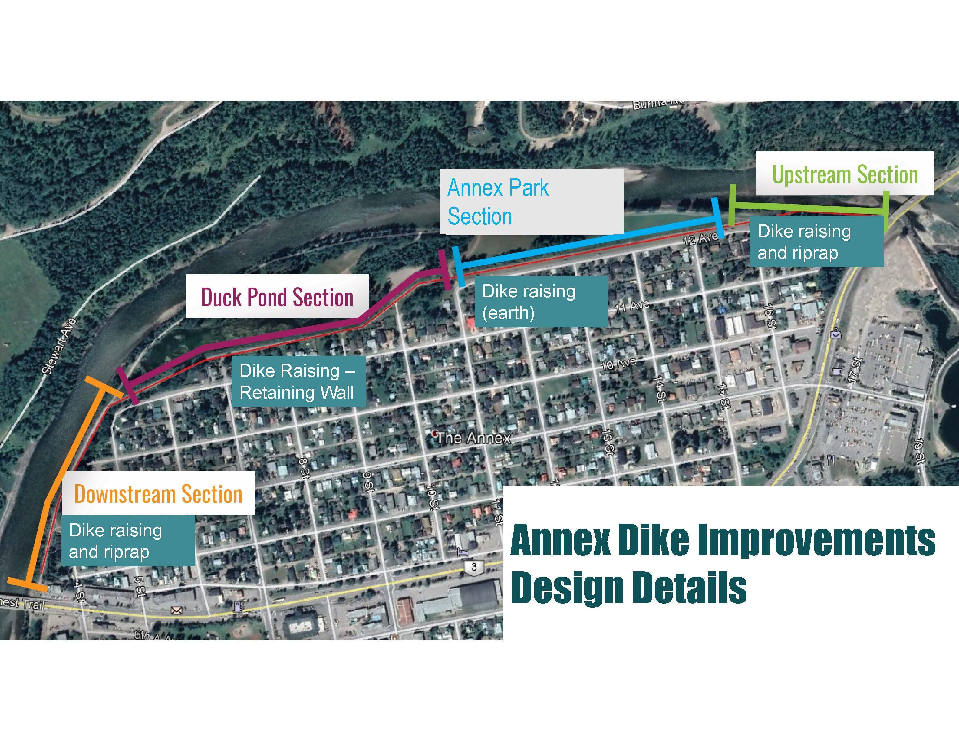 Design Details Image.jpg