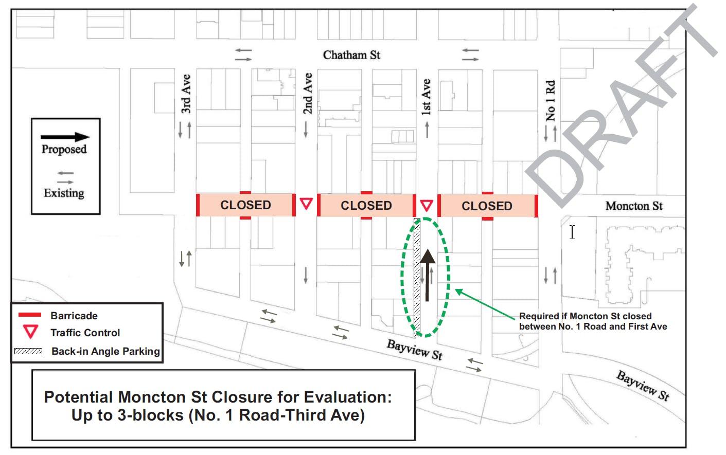 Moncton Street closure - Option 1.png