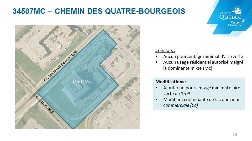 Zone 34507Mc – Chemin des quatre-Bourgeois.jpg