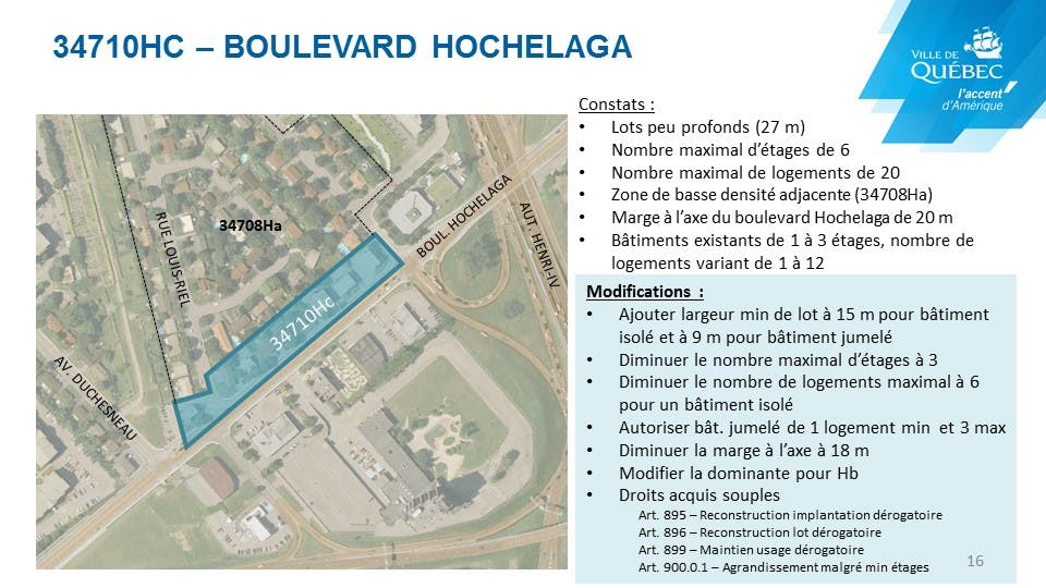 Zone 34710Hc – Boulevard Hochelaga.jpg