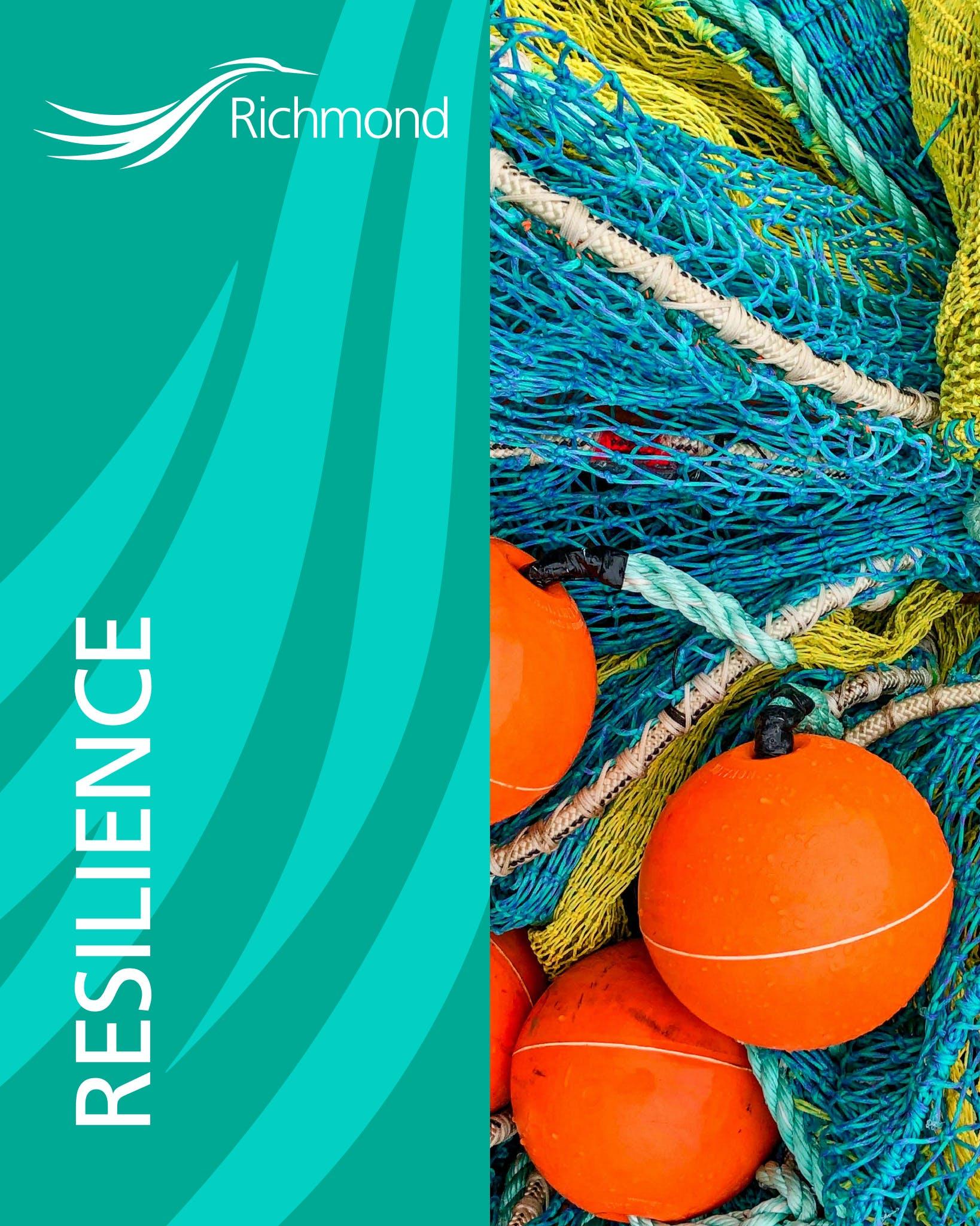 SEMI-FINALIST-Wordmarked-Sets-FINAL-2.jpg