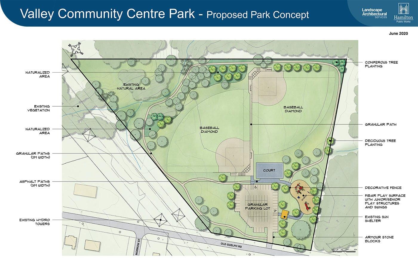 Valley-CC-Park-Preliminary-Concept.jpg