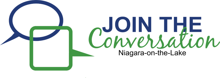 Join the conversation banner