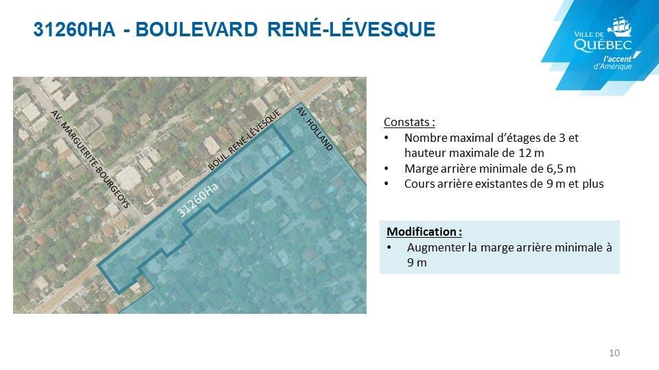 Zone 31260Ha - Boulevard René-Lévesque.jpg