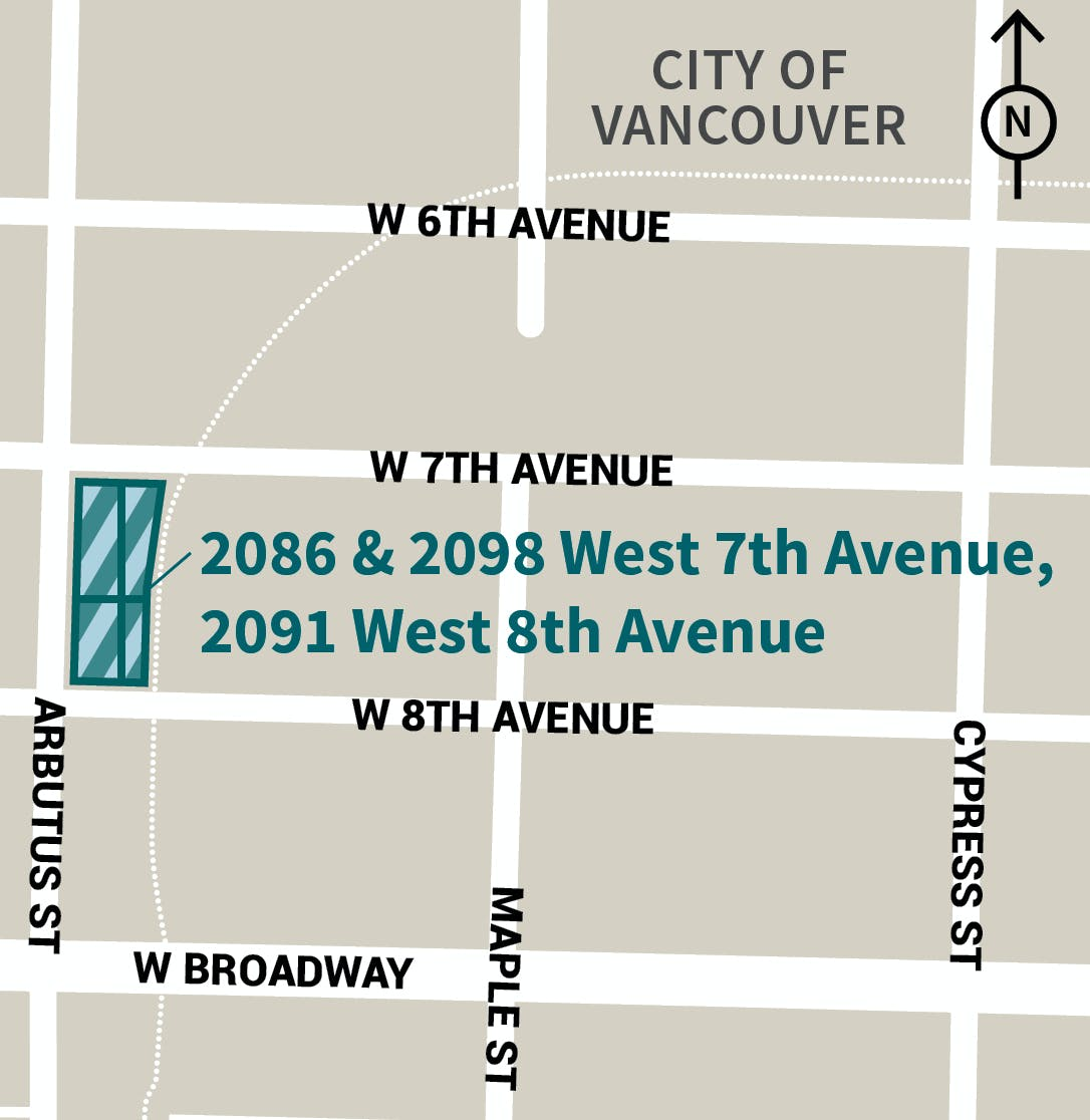 West 8th Ave - Map - Feb 2021_v8.jpg