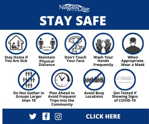 Bell Media Stay Safe Ad - Residents 300 x 250 px.png