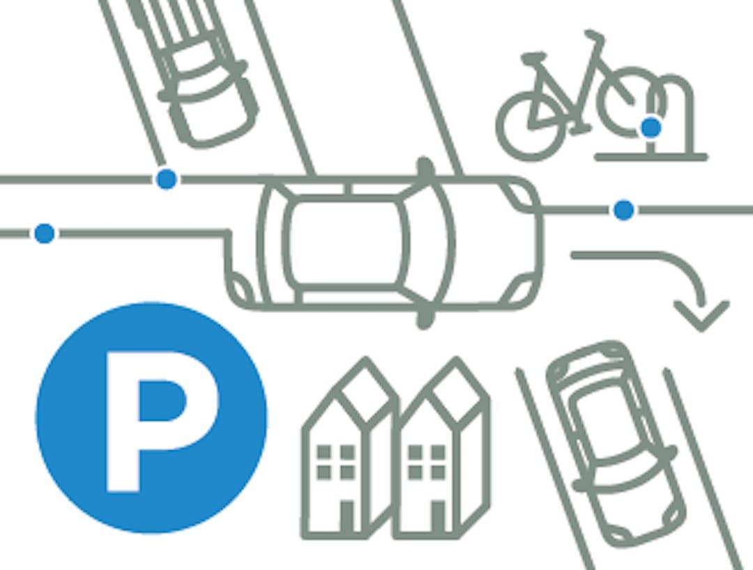 Parking Regulations Study