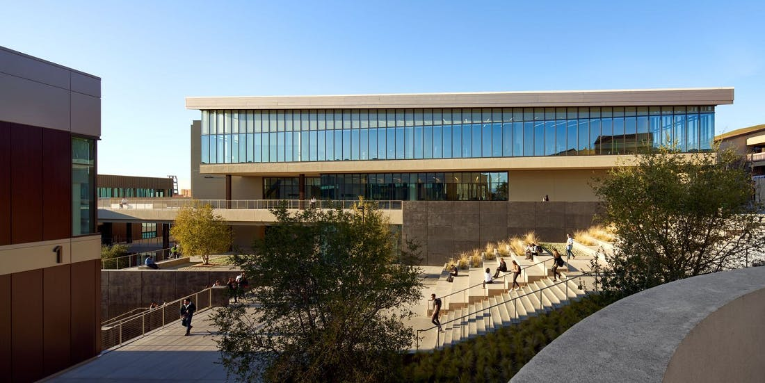 Ohlone College Academic Core Buildings, CannonDesign + Anderson Brule Architects p.png