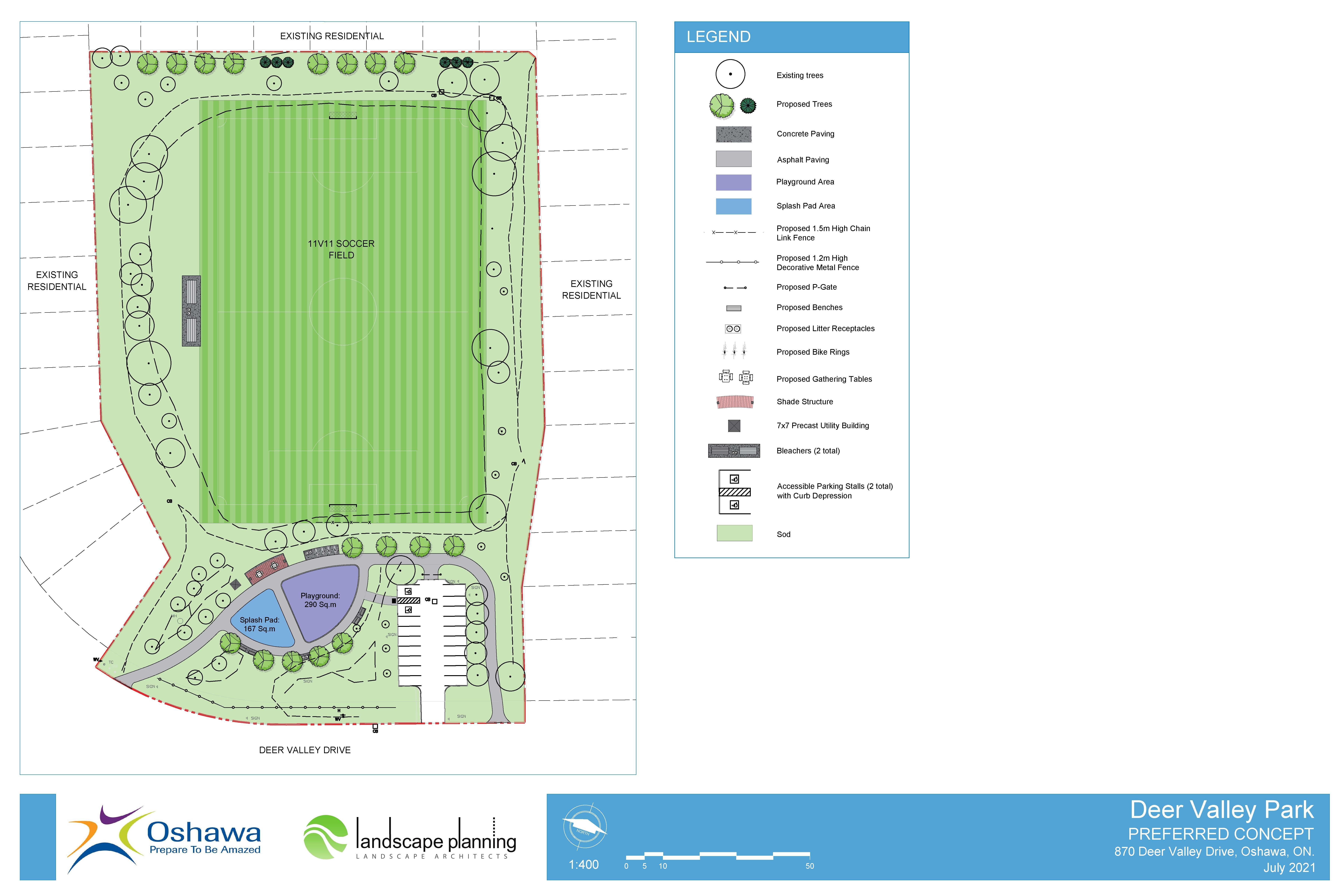 2021-07-30 Deer Valley Concept.jpg