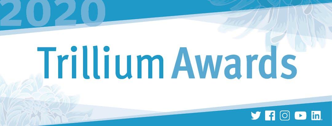 Trillium Awards