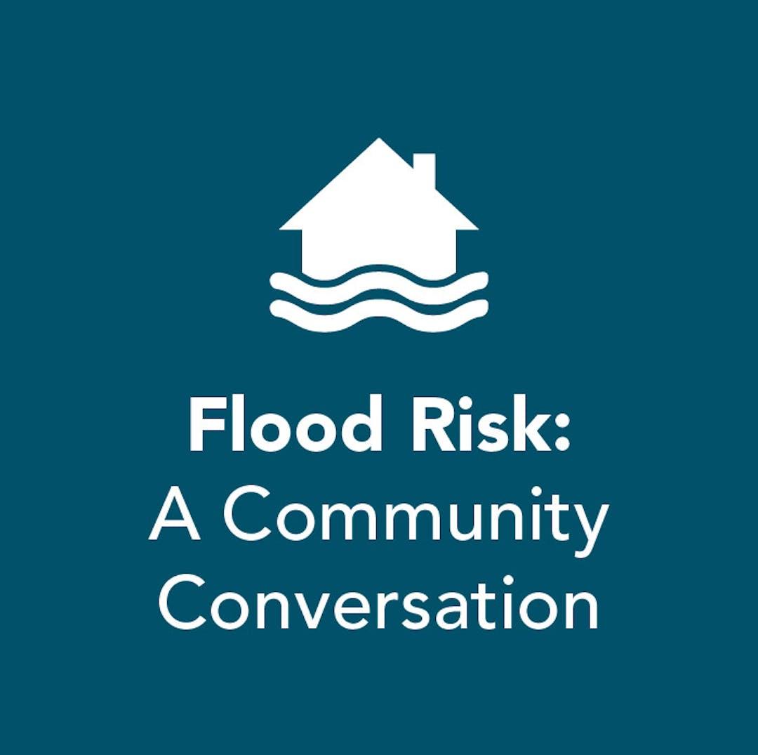 Flood Risk: A Community Conservation