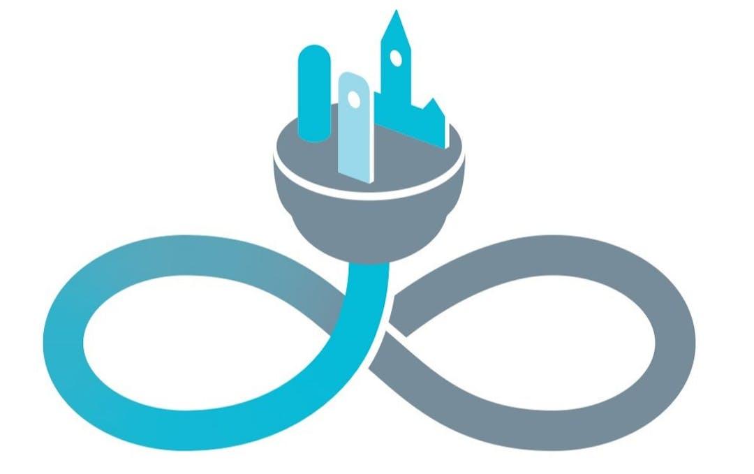 Energy Evolution logo