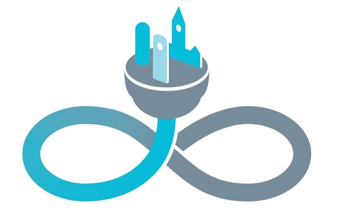 Évolution de l'énergie : la stratégie de la collectivité d'Ottawa pour la transition énergétique