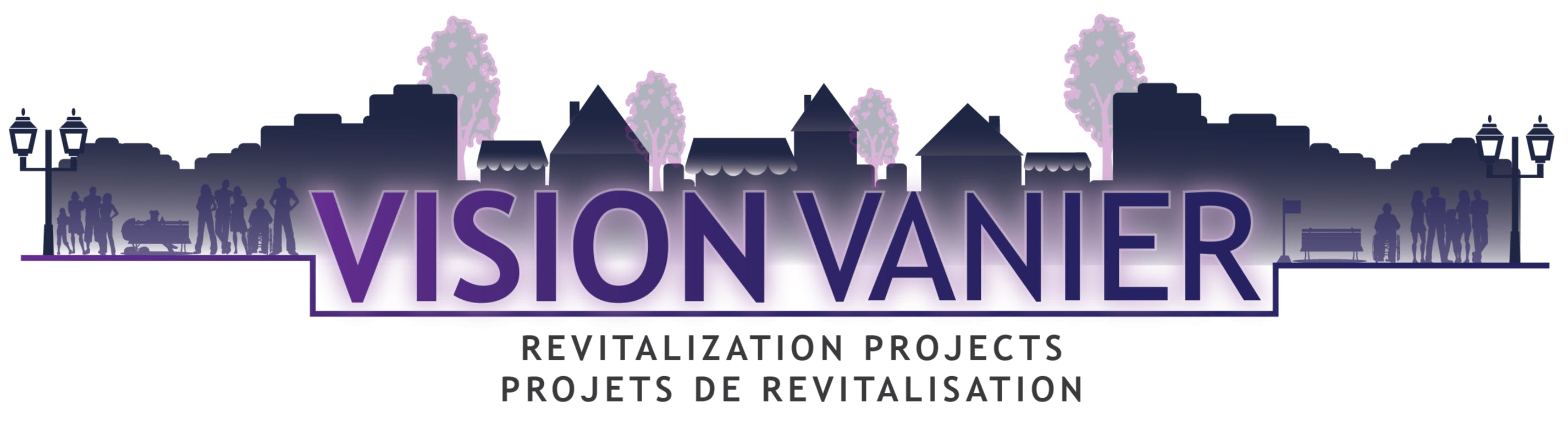 Vision Vanier