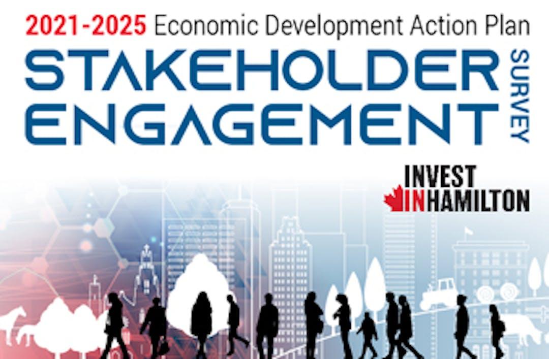 2021-2025 Economic Development Action Plan