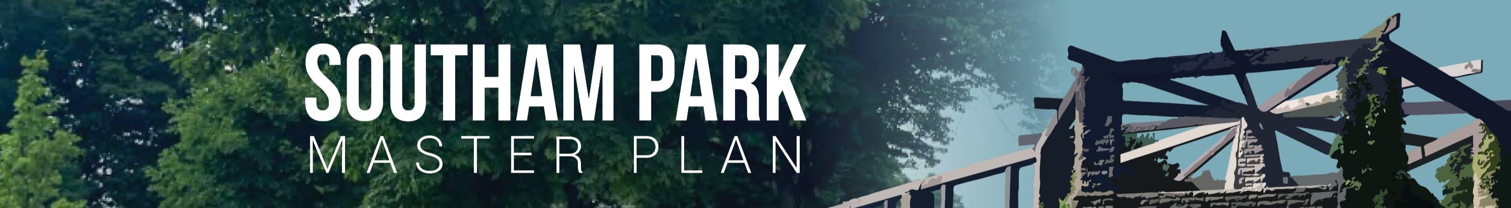 Southam Park Master Plan