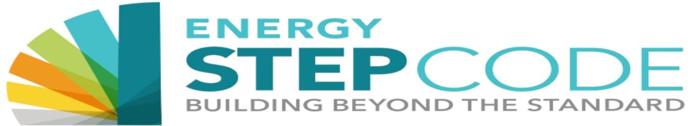 Energy Step Code: building beyond the standard