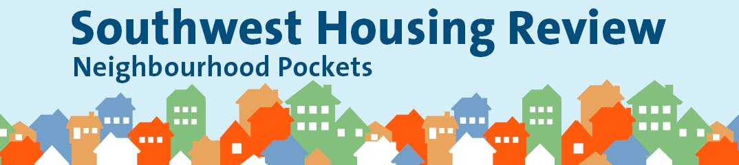 Southwest Housing Review