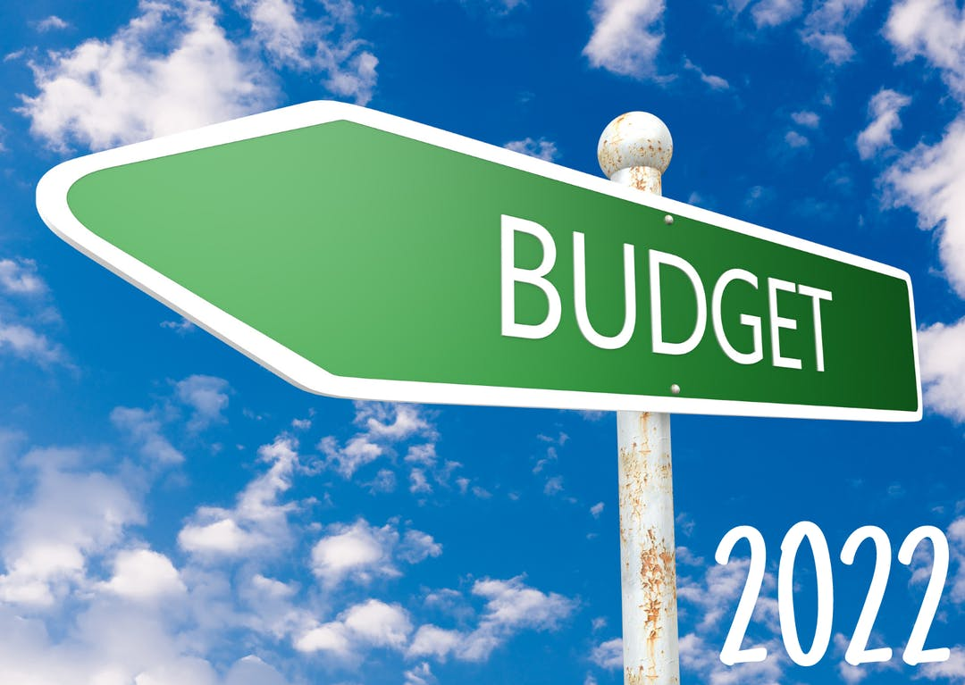 The Township of Scugog provides programs and services to the community based on an annual Operating and Capital budget. The 2021 budget planning process has begun. Input from the community is a vital part of the budget planning process. We want to hear from you!