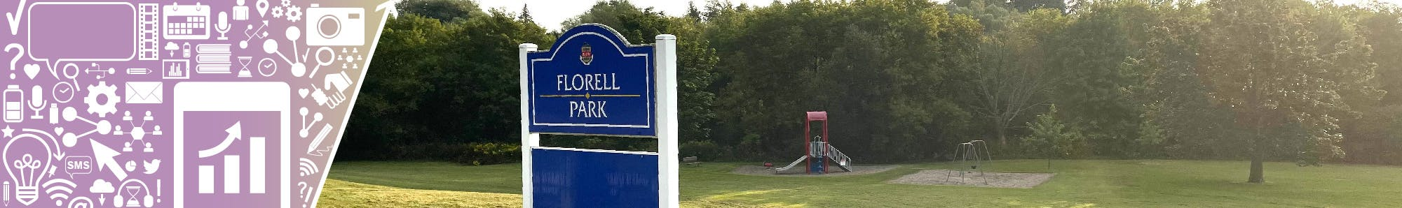 Florell Drive Park Redevelopment