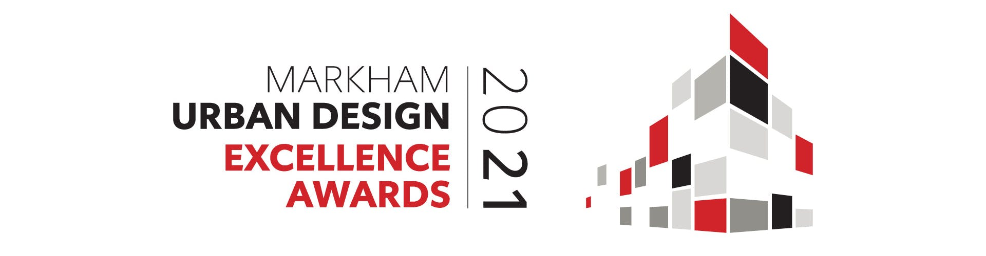 Markham Urban Design Excellence Awards 2021