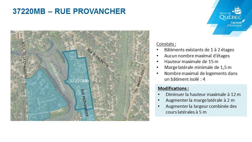 Zone 37220Mb – Rue Provancher.jpg