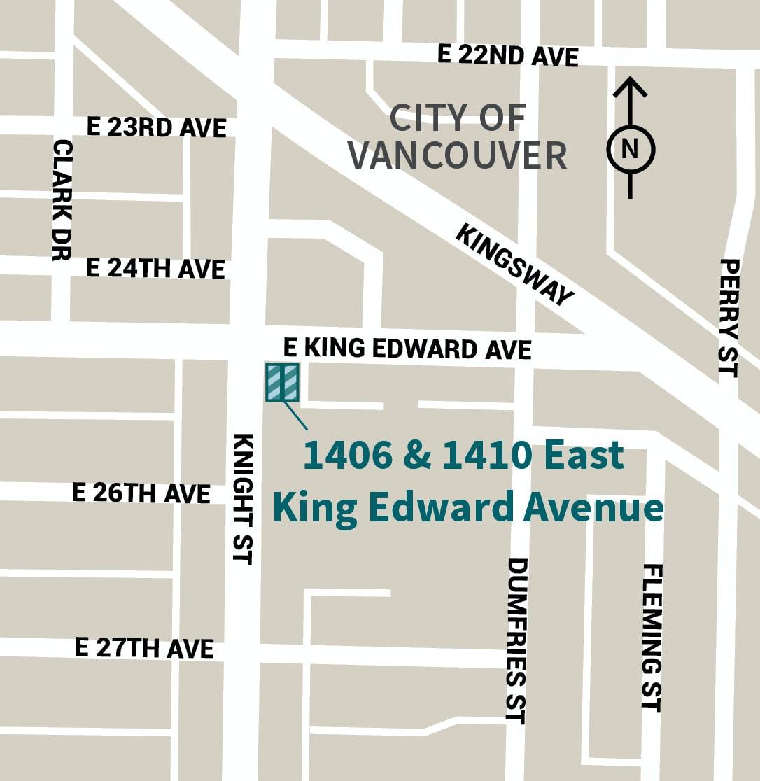 E King Edward - Map - Feb 2021.jpg