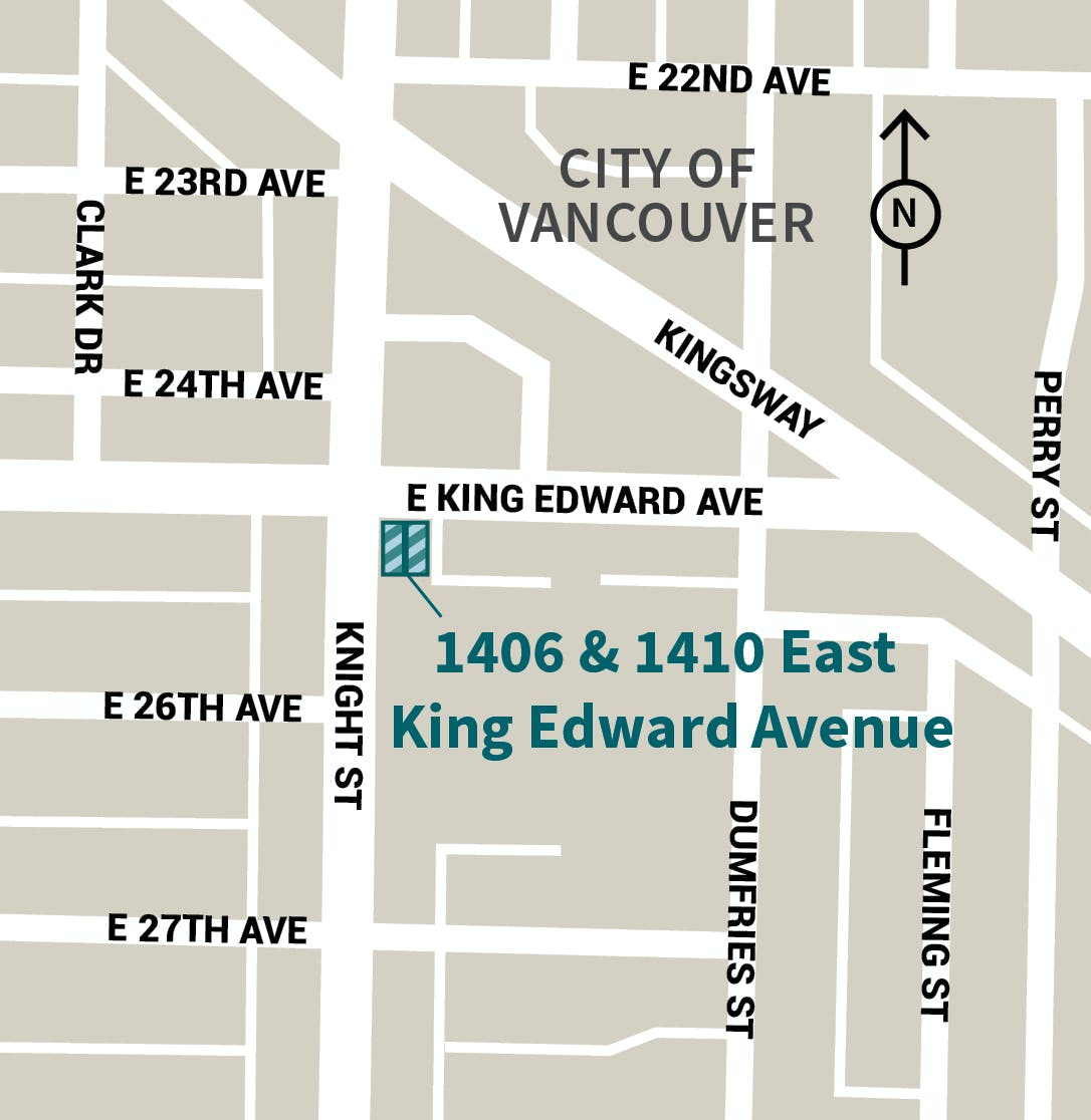 E King Edward - Map - Feb 2021.jpg