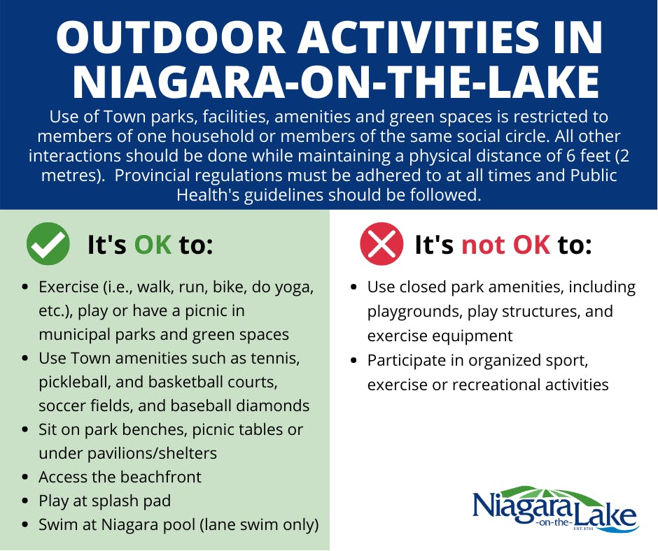 FB Outdoor Activities NOTL.png