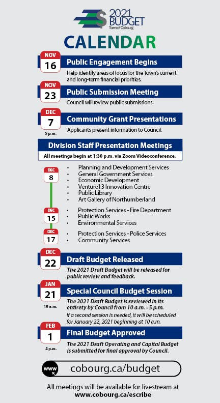 2021 Budget Calendar_Download_v3.jpg