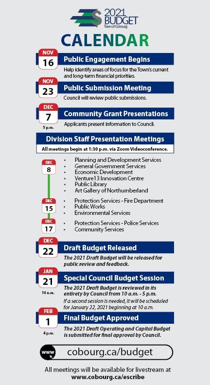 2021 Budget Calendar_Download_v3.jpg