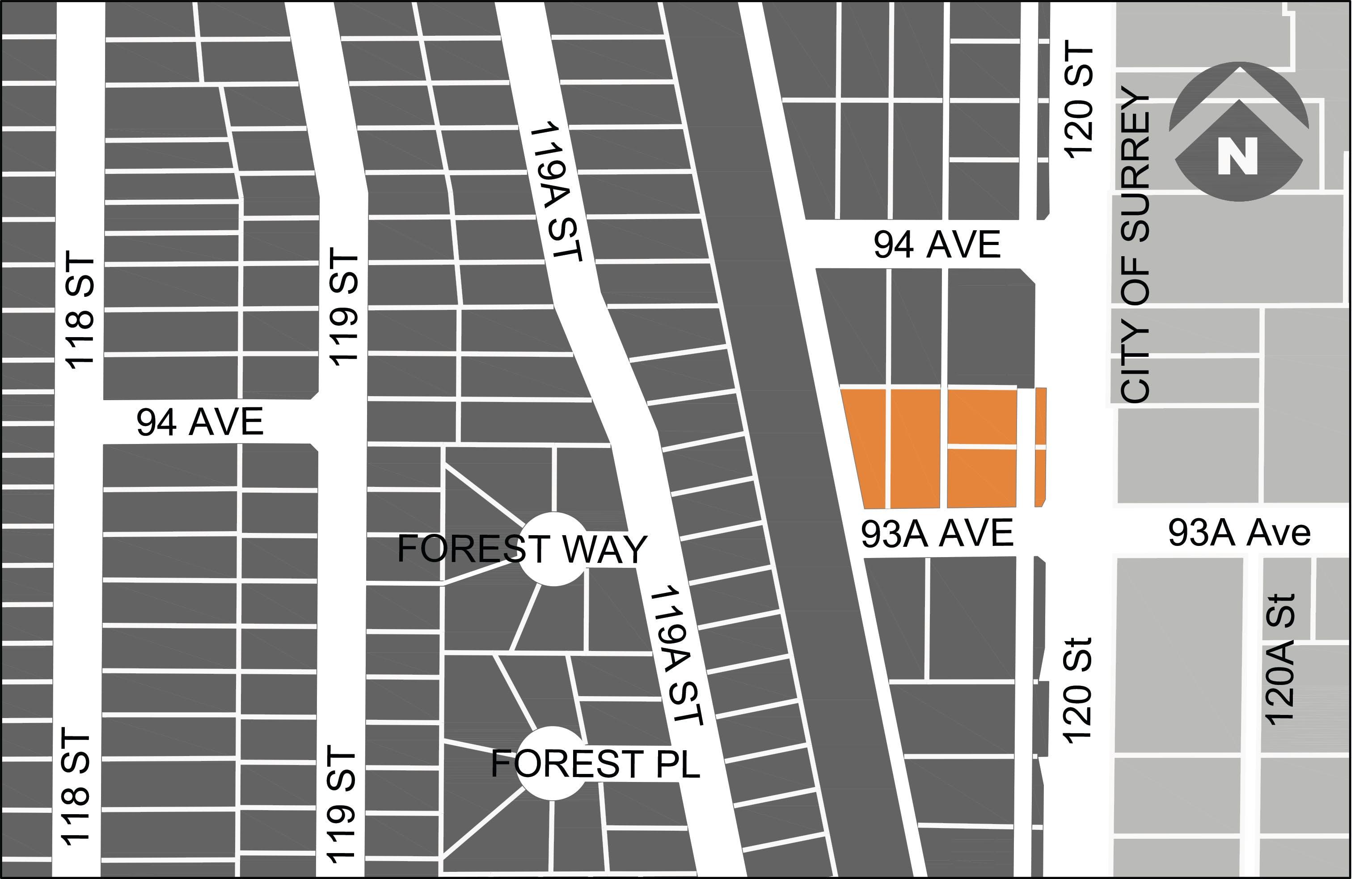 LU009043_Development App Sign Map.jpg