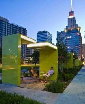Main Street Garden Park  Dallas, TX  Thomas Balsley Associates, Photo courtesy TBA.jpg