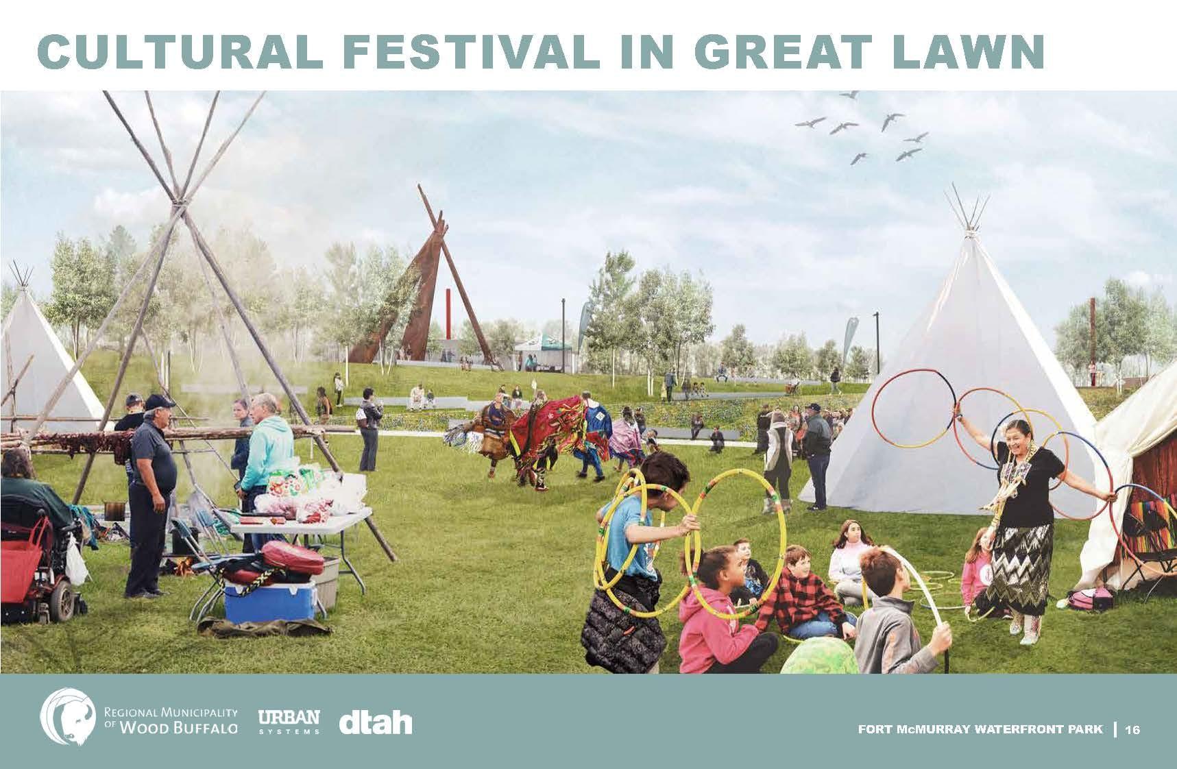 Cultural Festival in Great Lawn.jpg