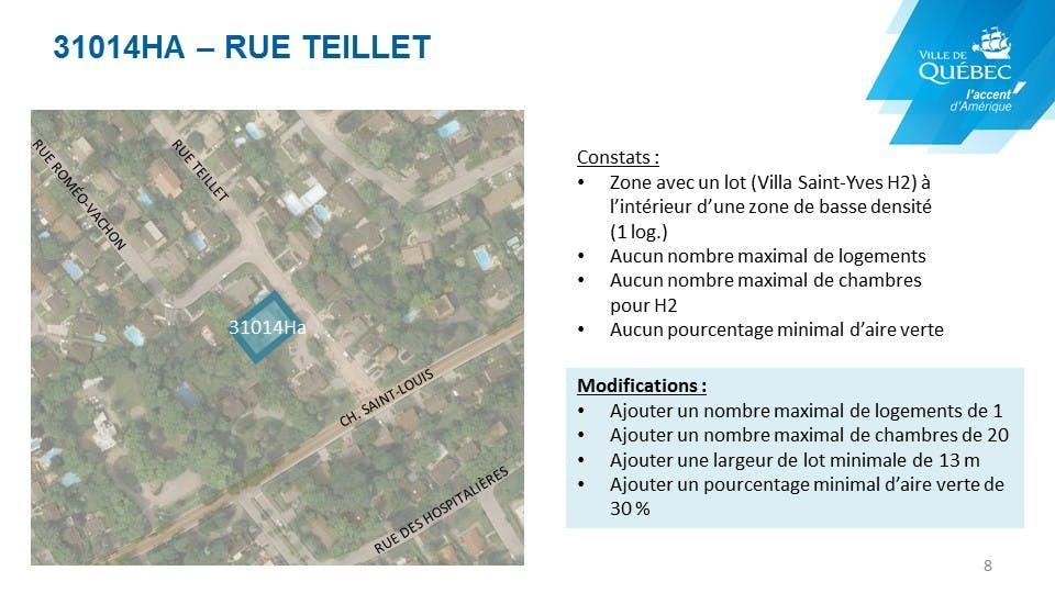 Zone 31014Ha - Rue Teillet.jpg